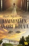Cover for Tammimäen nuori rouva