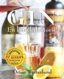 Cover for Gin - En kärlekshistoria!