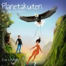 Cover for Planetakuten - Bli Kompis med Naturen