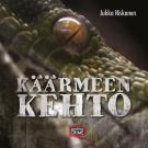 Cover for Käärmeen kehto