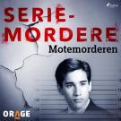Cover for Motemorderen