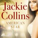 Cover for American Star