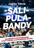 Cover for Salipulabandy