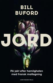 Cover for Jord