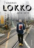 Cover for Andres Lokko: 2010-2019