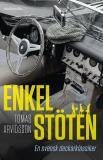 Cover for Enkelstöten