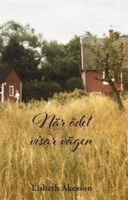 Cover for När ödet visar vägen