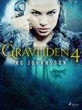 Cover for Gravliden 4
