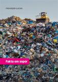 Cover for Fakta om sopor