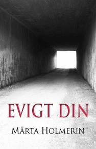 Cover for Evigt din