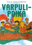 Cover for Varpuli-poika