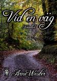 Cover for Vid en Väg