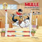 Cover for Mulle på hopptävling