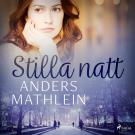 Cover for Stilla natt