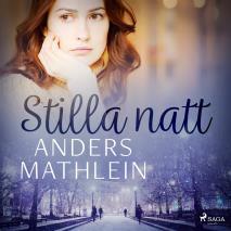 Cover for Stilla natt