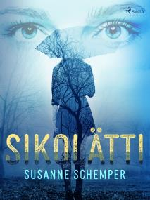 Cover for Sikolätti