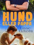 Cover for Hund eller pappa