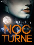 Cover for Nocturne