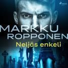 Cover for Neljäs enkeli
