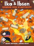 Cover for Bomber och kvantskutt
