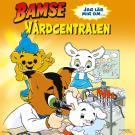 Cover for Bamse - Jag lär mig om vårdcentralen