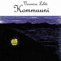 Cover for Kommuuni
