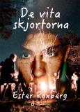 Cover for De vita skjortorna