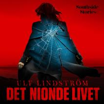 Cover for Det nionde livet
