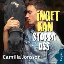 Cover for Inget kan stoppa oss