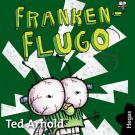 Cover for Franken-Flugo