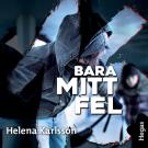 Cover for Bara mitt fel