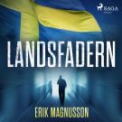 Cover for Landsfadern