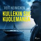Cover for Kullekin suo kuolemansa