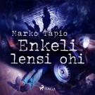 Cover for Enkeli lensi ohi