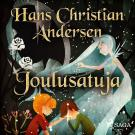 Cover for Joulusatuja