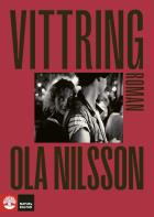Cover for Vittring