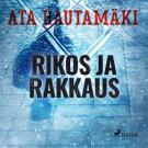 Cover for Rikos ja rakkaus