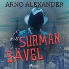 Cover for Surman sävel