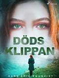 Cover for Dödsklippan