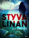 Cover for Styva linan