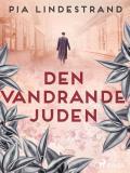 Cover for Den vandrande juden