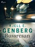 Cover for Bussresan