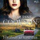 Cover for Yötaivas ja sarastus