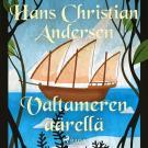 Cover for Valtameren äärellä