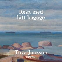 Cover for Resa med lätt bagage