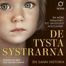 Cover for De tysta systrarna