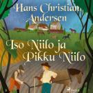 Cover for Iso Niilo ja Pikku Niilo