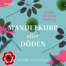 Cover for Mandelkubb eller döden