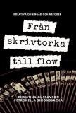 Cover for Från skrivtorka till flow