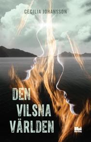 Cover for Den vilsna världen